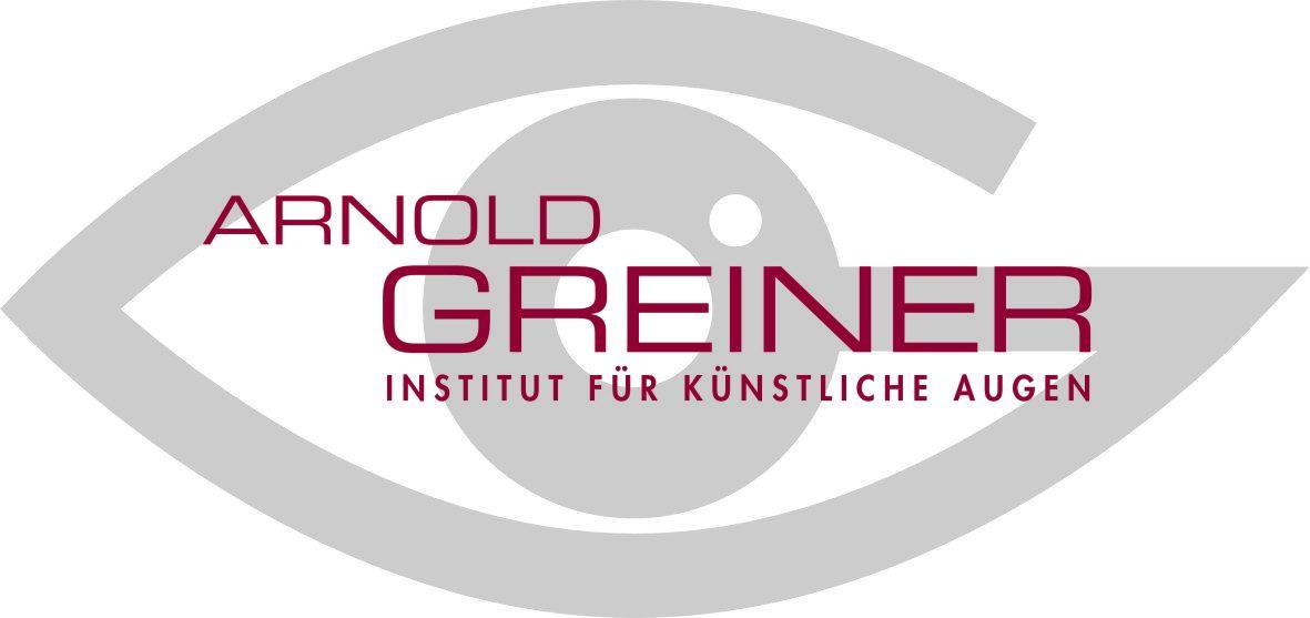 Arnold Greiner